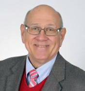 Andrew Wawrzyniak