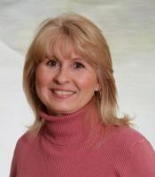 """Debra """"Debbie"""" Sayer"""