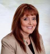 Denise Hope