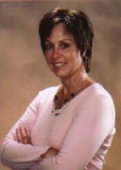 Donna Reinhardt