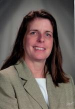 Mary Helck