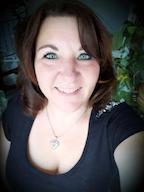 Bridget Timchak
