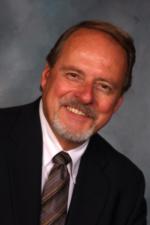 Kenneth A. Fahrenfeld